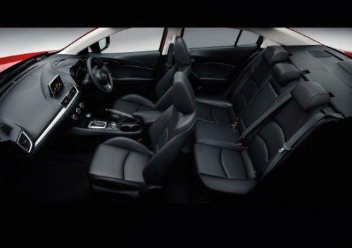Mazda3_13
