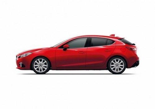 Mazda3_27
