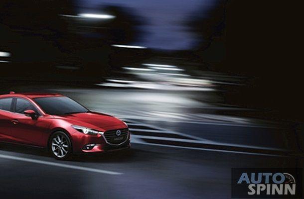 Mazda3_5