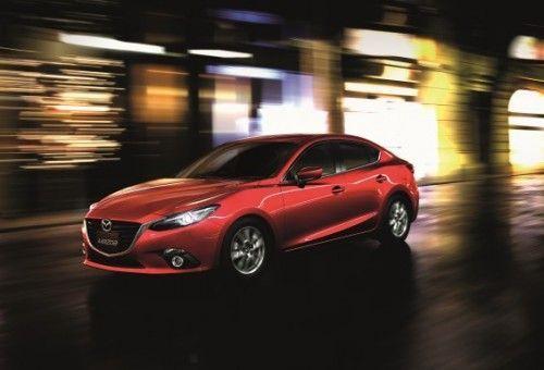 Mazda3_6