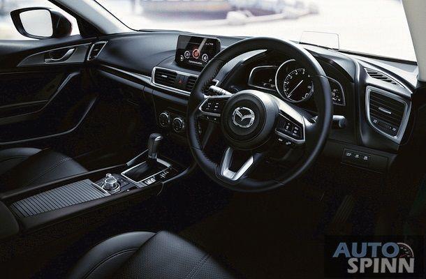 Mazda3_8