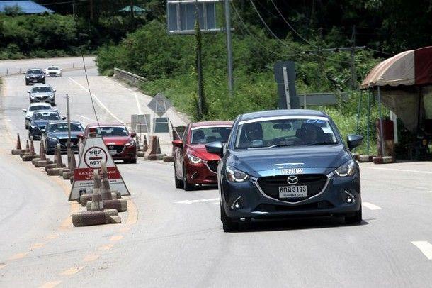 Mazda_DNA_Caravan_2017_17