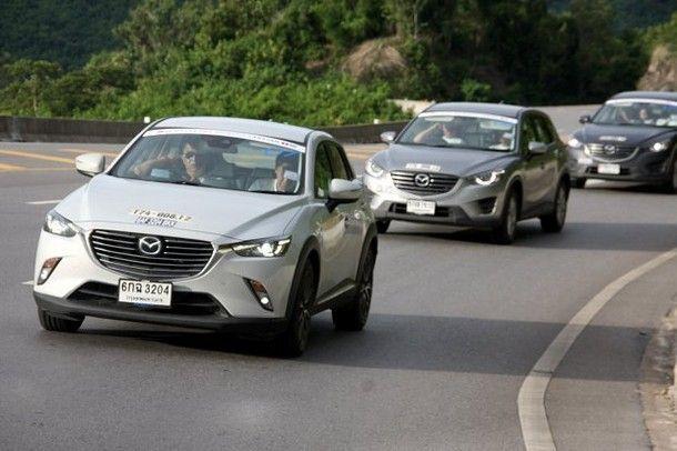 Mazda_DNA_Caravan_2017_92