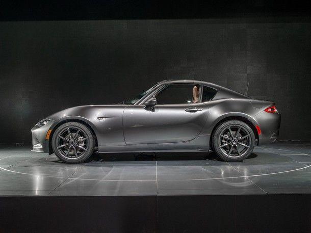 Mazda_MX-5RF_3