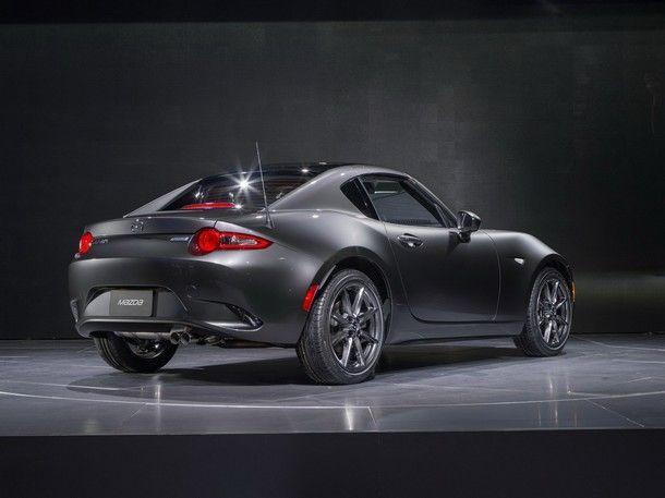 Mazda_MX-5RF_4