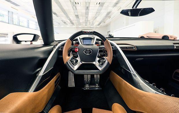 https://img.icarcdn.com/autospinn/body/McCalls_Toyota_FT1_007-850x534-1.jpg