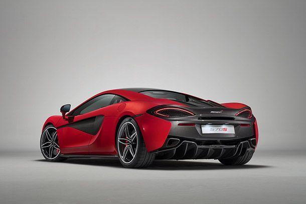 https://img.icarcdn.com/autospinn/body/McLaren-2.jpg