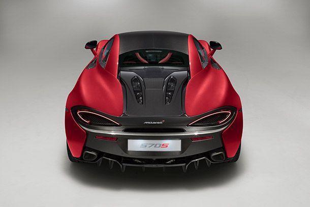 https://img.icarcdn.com/autospinn/body/McLaren-3.jpg