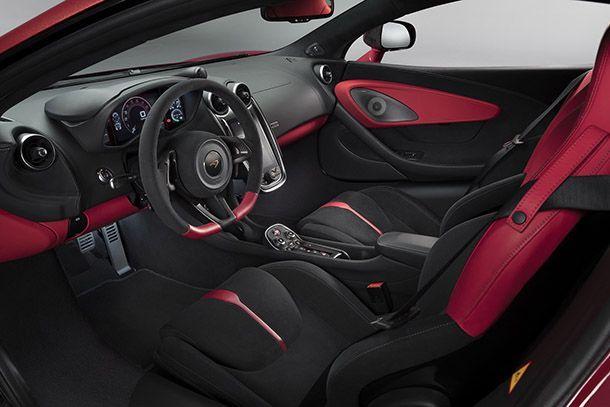 https://img.icarcdn.com/autospinn/body/McLaren-4.jpg