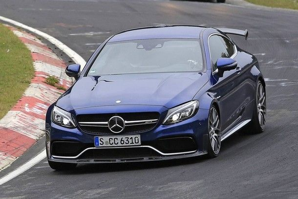 Mercedes-AMG-C63-R-Coupe-002