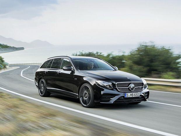https://img.icarcdn.com/autospinn/body/Mercedes-AMG-E43-Estate-1.jpg