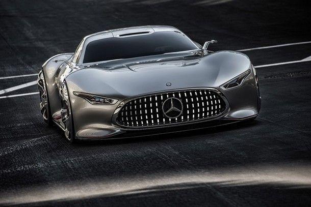 Mercedes-Benz-AMG-Vision-Gran-Turismo-Concept-3[3]