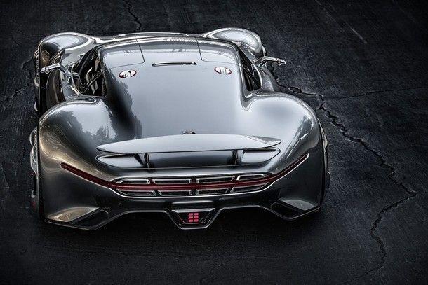 Mercedes-Benz-AMG-Vision-Gran-Turismo-Concept-4[3] (1)
