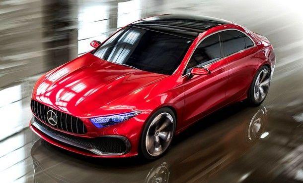Mercedes-Benz-A_Sedan_Concept-2017-1600-02