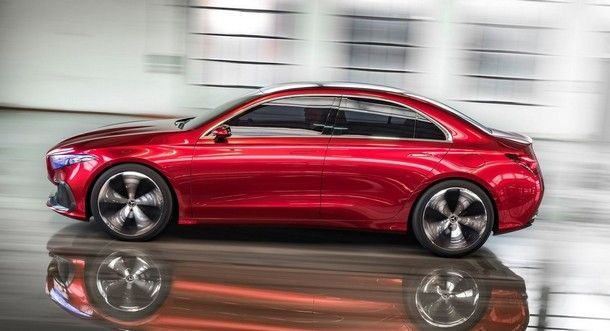 Mercedes-Benz-A_Sedan_Concept-2017-1600-03