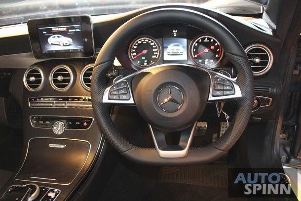 Mercedes-Benz-C-Class-Coupe-3