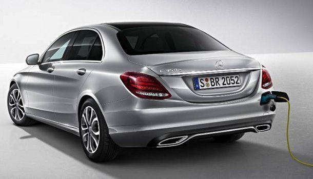Mercedes-Benz-C350e-Plug-in-Hybrid-4