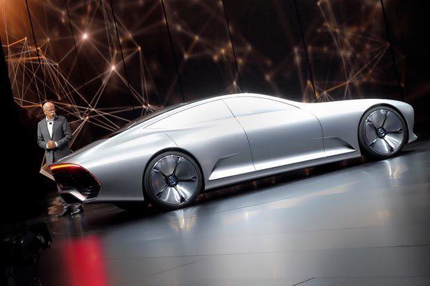 https://img.icarcdn.com/autospinn/body/Mercedes-Benz-Concept-IAA-6.jpg