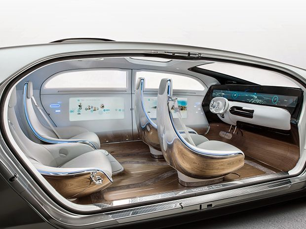 https://img.icarcdn.com/autospinn/body/Mercedes-Benz-F-015-Luxury-in-Motion-Concept-40.jpg