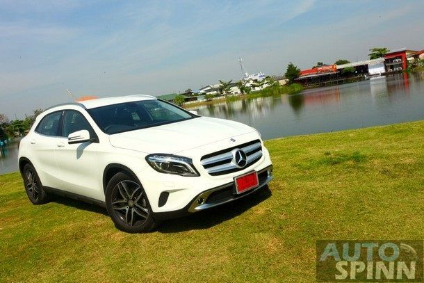 Mercedes-Benz-GLA200-Test-Drive_001-