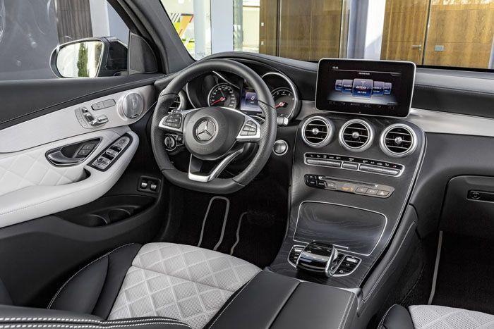 https://img.icarcdn.com/autospinn/body/Mercedes-GLC-Coupe-31-r.jpg