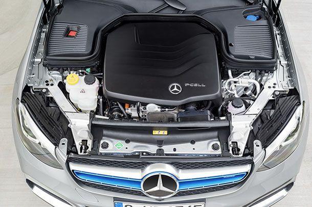 https://img.icarcdn.com/autospinn/body/Mercedes-GLC-FCell-06.jpg