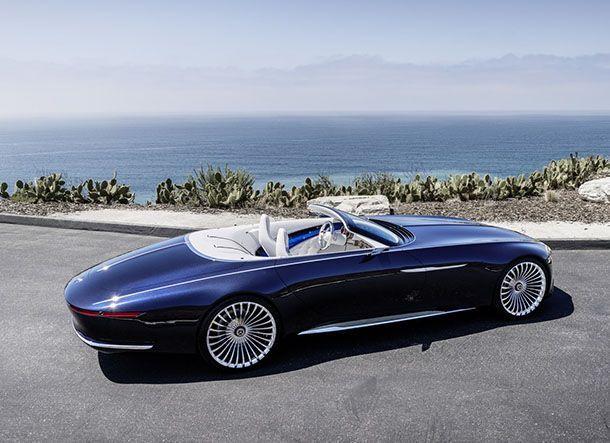 https://img.icarcdn.com/autospinn/body/Mercedes-Maybach-6-Cabriolet-2.jpg