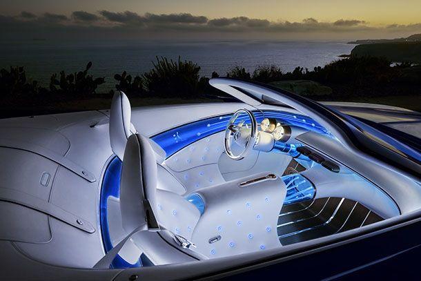 https://img.icarcdn.com/autospinn/body/Mercedes-Maybach-6-Cabriolet-4.jpg