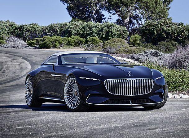 https://img.icarcdn.com/autospinn/body/Mercedes-Maybach-6-Cabriolet-7.jpg