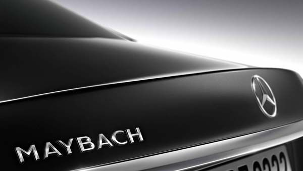 https://img.icarcdn.com/autospinn/body/Mercedes-Maybach-S600-teased-1.jpg