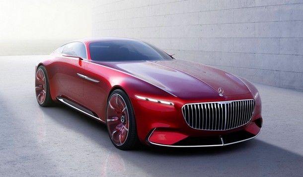 https://img.icarcdn.com/autospinn/body/Mercedes-Maybach-Vision-6-5-1.jpg