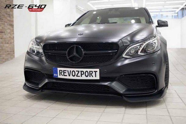 Mercedes-RevoZport-2