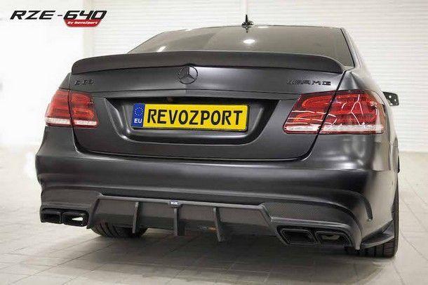 Mercedes-RevoZport-3