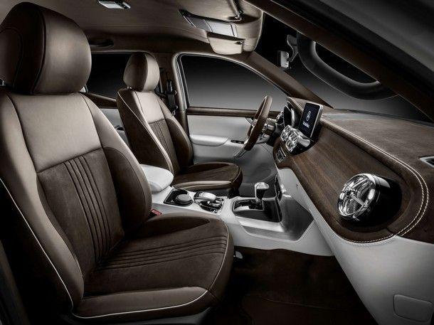 Mercedes-X-Claass-2