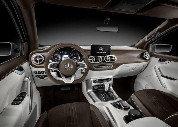 Mercedes-X-Claass-3