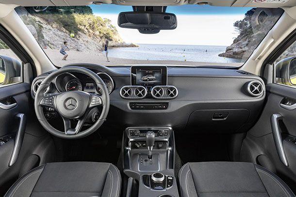 https://img.icarcdn.com/autospinn/body/Mercedes-X-Class-11.jpg