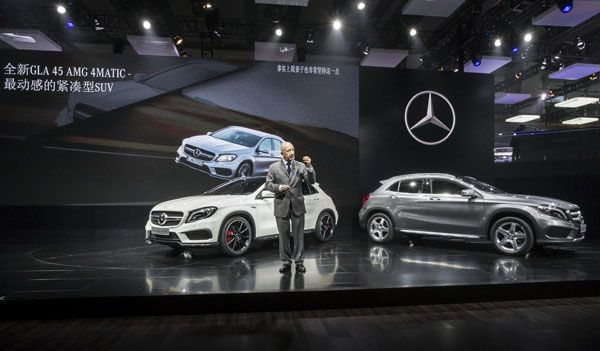 https://img.icarcdn.com/autospinn/body/Mercedes-at-the-Guangzhou-Auto-Show-12.jpg