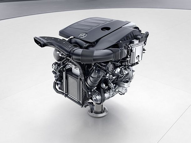 https://img.icarcdn.com/autospinn/body/Mercedes-engines-38-1.jpg