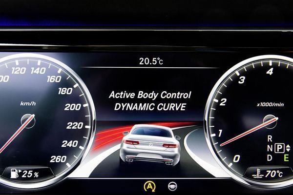 https://img.icarcdn.com/autospinn/body/Mercedes-highlights-the-curve-control-system-3.jpg