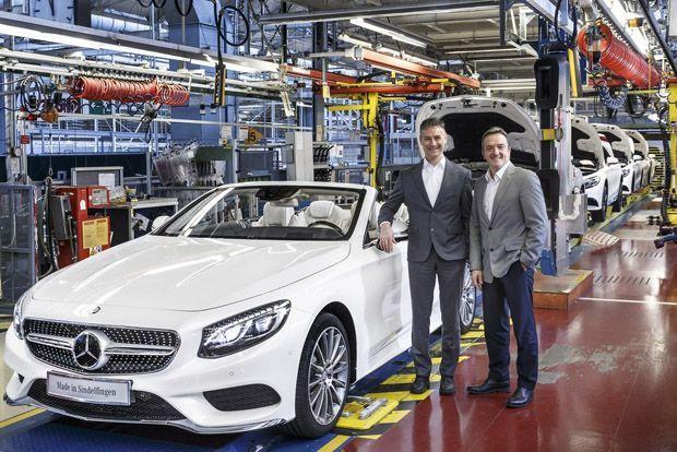 https://img.icarcdn.com/autospinn/body/Mercedes-kicks-off-S-Class-Cabriolet-2.jpg
