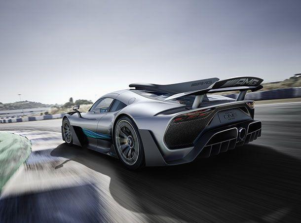 https://img.icarcdn.com/autospinn/body/MercedesAMG-ProjectOne-02.jpg