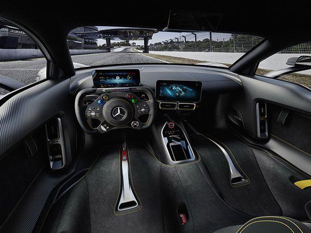https://img.icarcdn.com/autospinn/body/MercedesAMG-ProjectOne-06.jpg