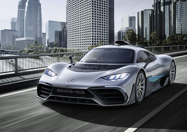 https://img.icarcdn.com/autospinn/body/MercedesAMG-ProjectOne-08.jpg