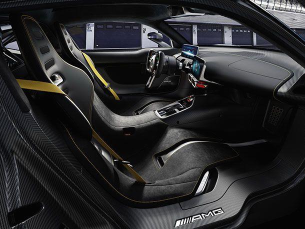 https://img.icarcdn.com/autospinn/body/MercedesAMG-ProjectOne-09.jpg