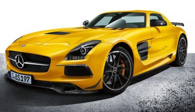 Mercedes_SLS_AMG_Coupe_a