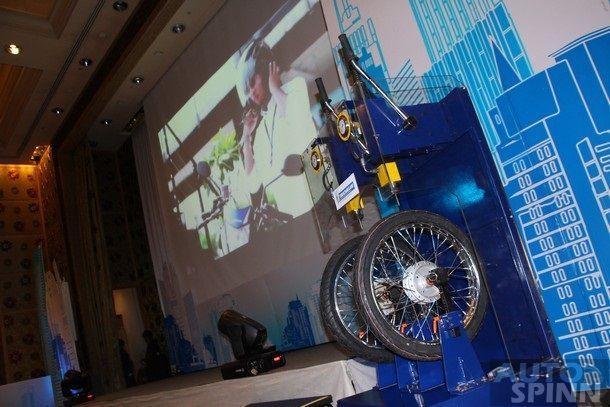 Michelin-City-Pro-Launch2