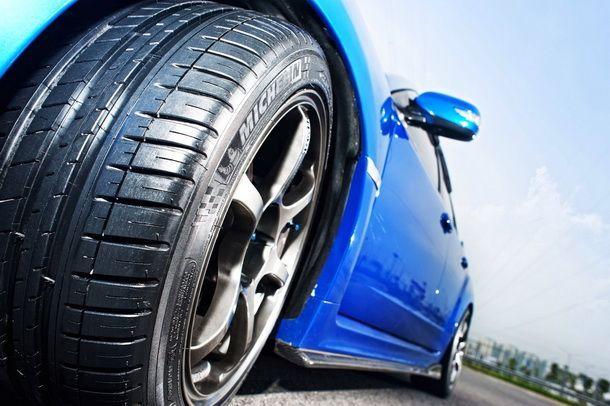 Michelin-PS3_3