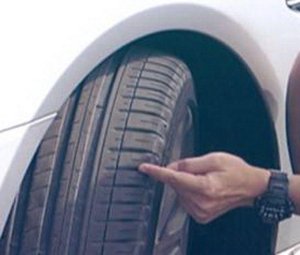 Michelin-PS3_7