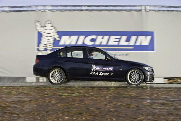 Michelin-PS3_8