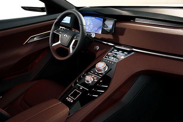 https://img.icarcdn.com/autospinn/body/Mitsubishi-Concept-SUV-20.jpg